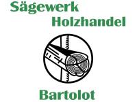 Bartolot_HP.jpg