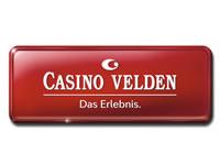 Casino_HP.jpg
