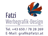 Fatzi_2020_HP.jpg