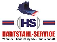 Hartstahl-Service_2020_HP.jpg