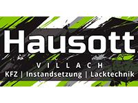 Hausott_2020_HP.jpg