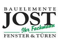 Jost-Bauelemente_HB.jpg