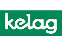 Kelag_HP.jpg
