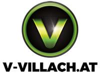 V-Club_a_HP.jpg
